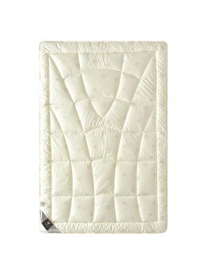 Одеяло (155x215 см) | 5661069