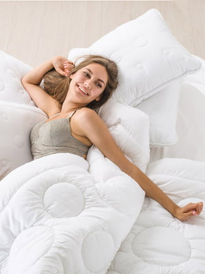 Одеяло (140x210 см) | 5661090