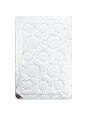 Одеяло (200x220 см) | 5661093