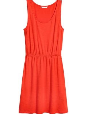 Сукня червона | 5622063