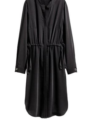 Сукня чорна | 5622658