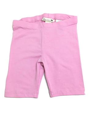 Капри розового цвета | 5658187
