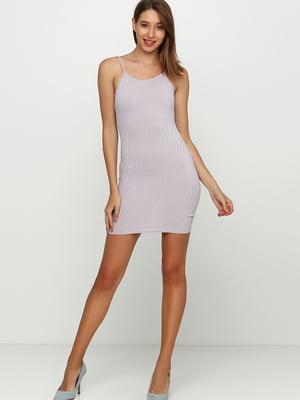 Сукня фіолетова | 5658688