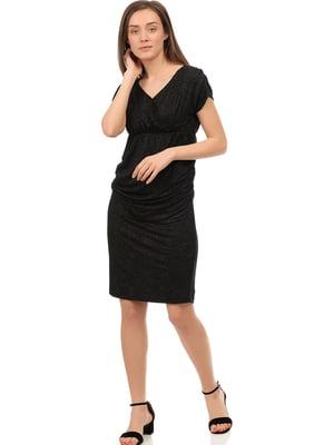 Сукня чорна   5658746