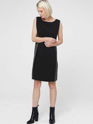 Сукня чорна | 5658797