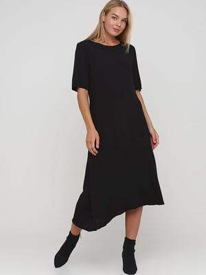 Сукня чорна | 5658888