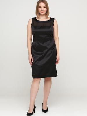 Сукня чорна | 5658956