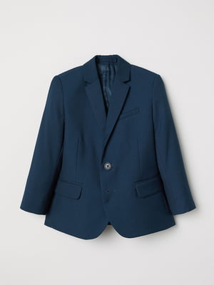 Пиджак синий | 5659028