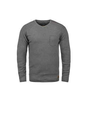 Реглан серый | 5660169