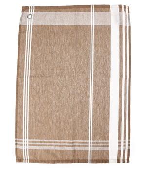 Полотенце кухонное (50х70 см) | 5660779