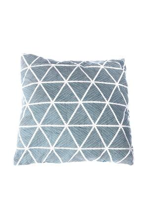 Подушка декоративна (45х45 см) | 5660835