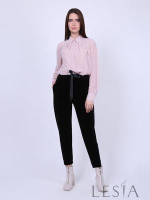 Блуза рожева | 5533089