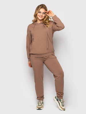 Костюм споритвний: худі і штани   5662349