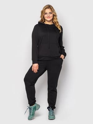 Костюм споритвний: худі і штани   5662353