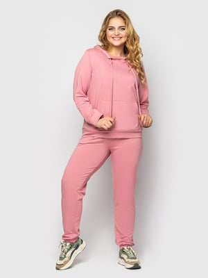 Костюм споритвний: худі і штани | 5662354