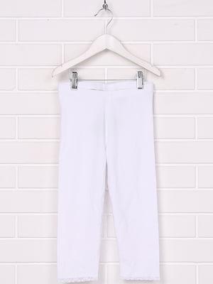 Легінси білі   5662506