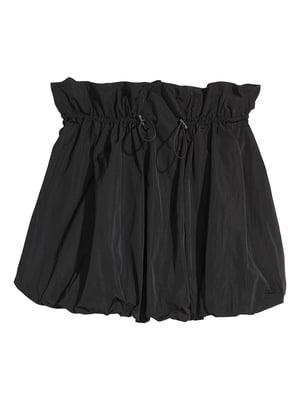 Спідниця чорна | 5662516