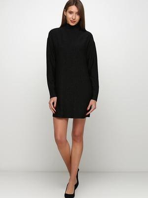Сукня чорна | 5662547