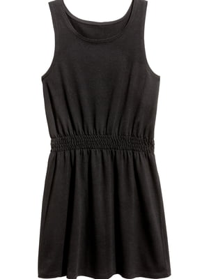 Сукня чорна | 5662555