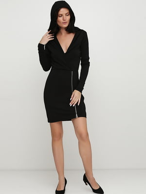 Сукня чорна | 5662562