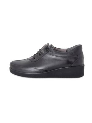 Туфлі чорні | 5663265