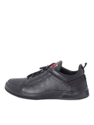 Туфлі чорні | 5663276