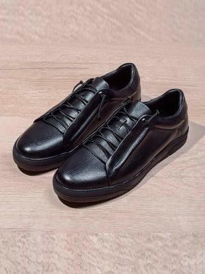 Туфли черные | 5647914