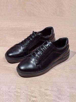 Туфли черные | 5647916
