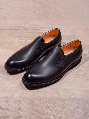 Туфли черные | 5647922