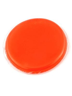 Спонж силиконовый | 5663589