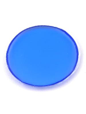 Спонж силиконовый | 5663590