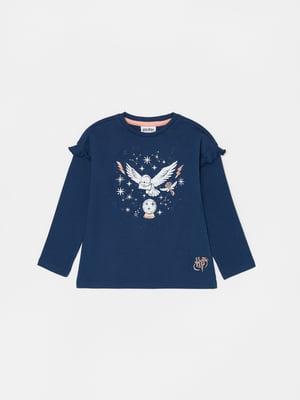 Пижама: лонгслив и брюки   5651016