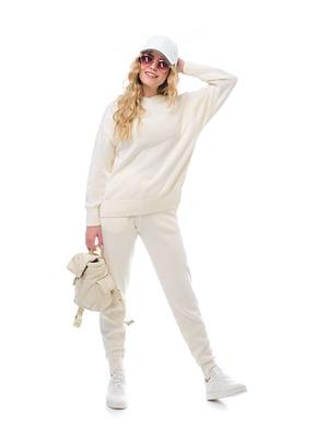 Костюм: худі і штани | 5632289