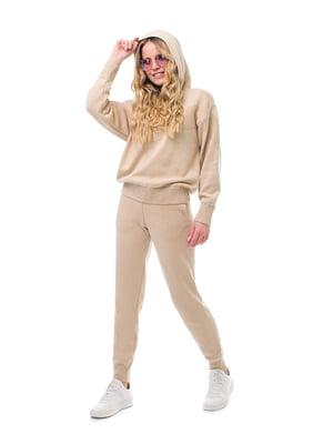 Костюм: худі і штани | 5632290