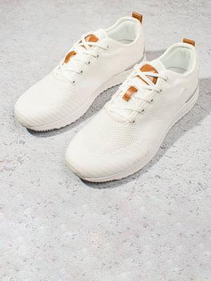Кросівки білі   5643197