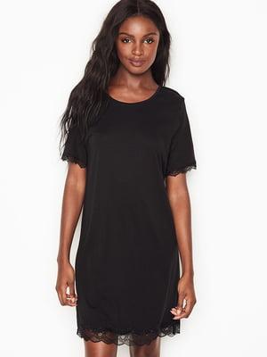 Сукня чорна | 5665151