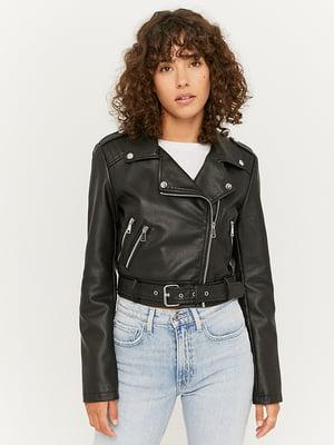 Куртка черная | 5666442