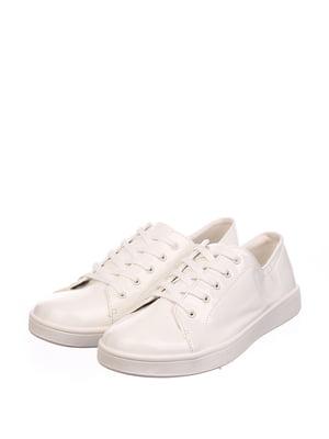 Кеды белые | 5667738