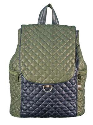 Рюкзак двухцветный | 5668737