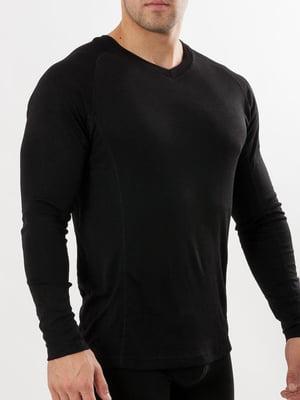 Термореглан черный | 5664913