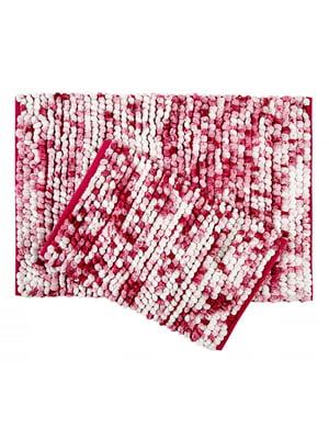 Набір килимків (60х90 см, 40х60 см)   5514702