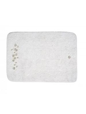 Набор ковриков (60х90 см, 40х60 см) | 5593481