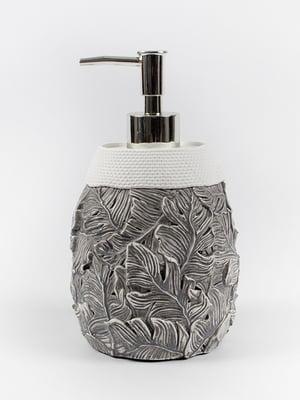 Дозатор для жидкого мыла (500 мл) | 5661449