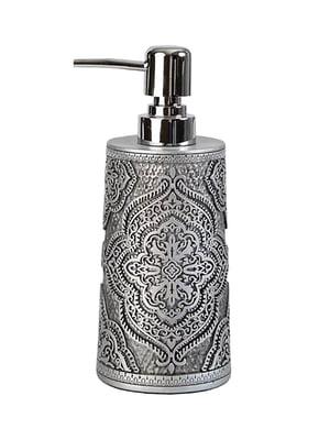 Дозатор для жидкого мыла (180 мл) | 5661451