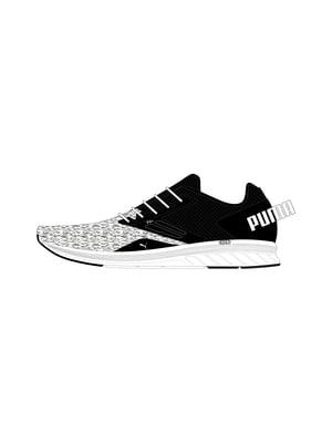 Кросівки сіро-чорні   5670345