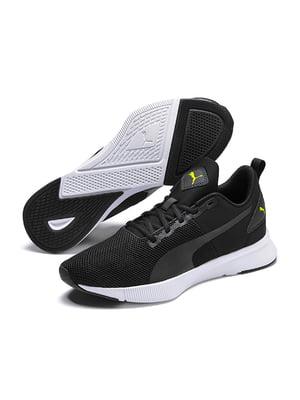Кросівки чорні   5670360