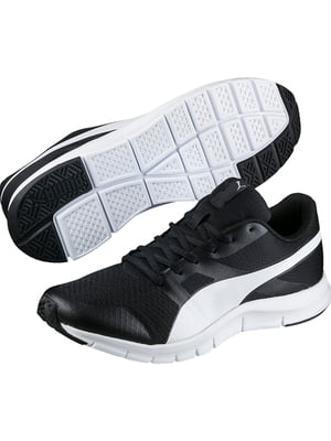 Кросівки чорні   5670374
