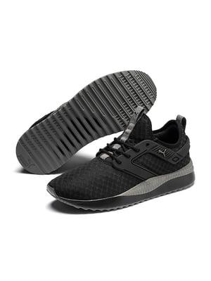 Кросівки чорні   5670392