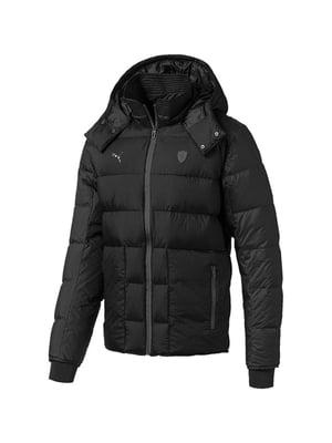 Куртка черная | 5670535