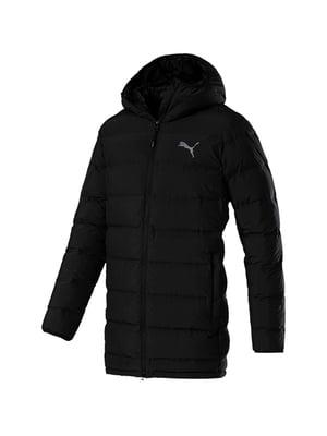 Куртка черная | 5670667